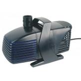 Насос для фонтанов Multi System MP 21000