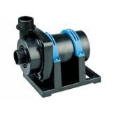 Насос для водопадов и фильтрации Titan-Tec  20000