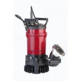 Насос для водопадов и фильтрации SPX 1500R