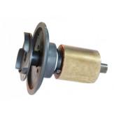 Ротор Multi system M 20000