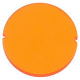 Светофильтр к fl-30 желтый