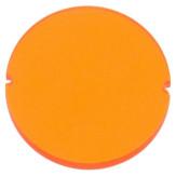 Светофильтр к fl-50 желтый