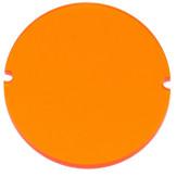 Светофильтр к fl-150, 151 желтый