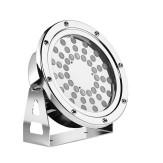 Светильник для фонтана UL1000-RGB