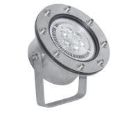 Подсветка для фонтана Light fixture cable rgb 15w/12v