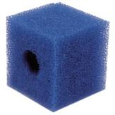 Губчатый фильтр тонкой очистки для насосов Filterschwamm m 15000 - 40000, mp 21000 - 35000