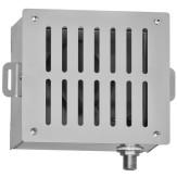Pool management unit lq-100-vl (lq-100-vl) арматура долива с механическим поплавковым клапаном для монтажа в стену