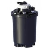 Фильтр для пруда и водоема до 90м3 Clear Control 100 VL, 2 x 55W UV-C