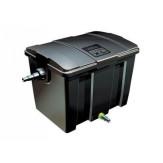 Фильтр для пруда Giant biofill XL4-х кассетный
