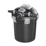 Фильтр для пруда и водоема до 8м3 VEX-200