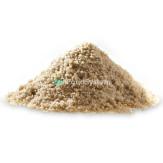 Песок кварцевый Crystal quartz sand (25 kg sack)