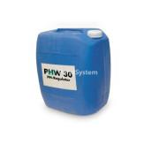 Регулятор показателя pH pHW 30