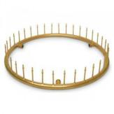 Фонтанное кольцо Fountain ring 500/18/4