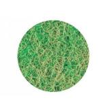 Фильтрующий мат (Японский зеленый) Giant Biofill XL