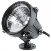 Светильник для пруда и сада Uwl 12100 3-er set, комплект из 3-х светильников