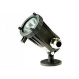 Подводный светильник для пруда и сада Uwl 1220-tec
