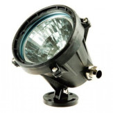 Светильник для пруда и сада  UWL 1275-Tec