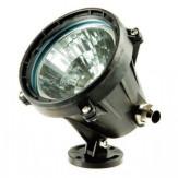 Светильник для пруда и  сада   UWL 12100-TEC