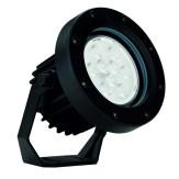 Светильник LS-10 RGB, кабель 7,5 м