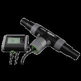 T-Flow Tronic 35 Прибор для борьбы с водорослями