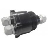 Кабельная муфта подводная Unterwasser-kabelverbinder gr3 (168/2654)