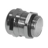 Кабельная муфта Unterwasser-kabelverschraubung 10-14 mm