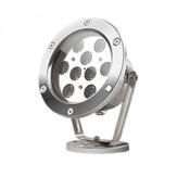Подводный светильник Pondtech 997Led1 (Full RGB)