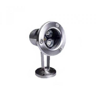 Подводный светильник Pondtech 922LED (RGB)