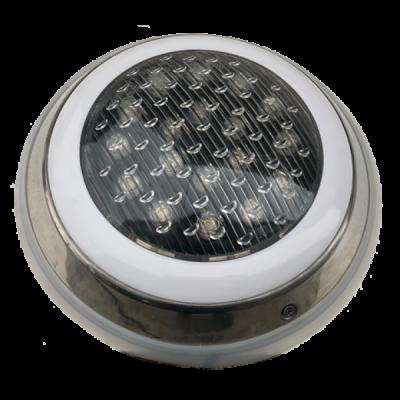 Светильники для бассейна Pondtech PLB 90 RGB (27W)
