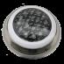 Светильники для бассейна Pondtech PLB 90 White (27W)