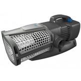 AquaMax Eco Expert 44000