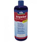 AlgoSol 1 л - средство против водорослей