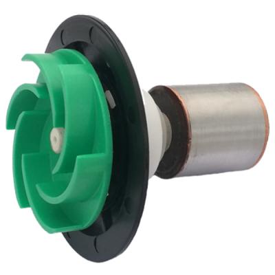 Ротор для насоса Jebao TSP-20000