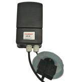 Блок питания для УФ стерилизатора Pondtech UV-PL36 (4Pin)