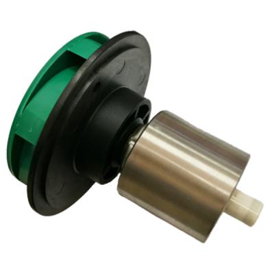Ротор для насоса Pondtech SP 609F