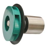 Ротор для насоса Pondtech HР 45000