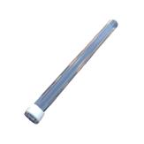 Сменная колба для УФ стерилизатора (Напорный фильтр CPF-20000)