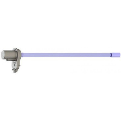 Ультрафиолетовая лампа для воды УФ Uvinex 18 watt