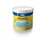 Средство для поддержания биологического баланса Teichfit 0,5 кг