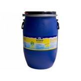 Средство для поддержания биологического баланса Teichfit 50 кг