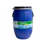 Средство для подготовки новой воды Teich-starter 50 кг
