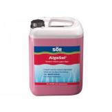 Algosol 2.5 л - средство против водорослей