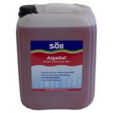 Algosol 10 л - средство против водорослей
