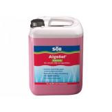 Algosol Forte  2,5 л -  средство против водорослей усиленного действия