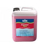 Algosol Forte  5 л -  средство против водорослей усиленного действия