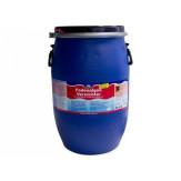 Средство против нитевидных водорослей Fadenalgenvernichter 50 кг