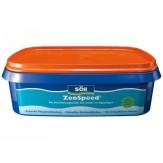 Цеолит  Zeospeed   2,5кг