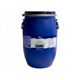 Средство для осветления воды Teichklar 25 кг