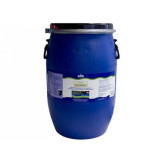 Средство для осветления воды Teichklar 50 кг