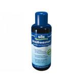 Препарат с активными бактериями в помощь системе фильтрации Biobooster 0,25 л